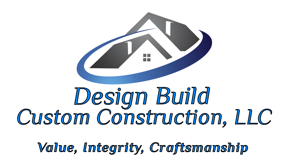 Design Build Custom Construction